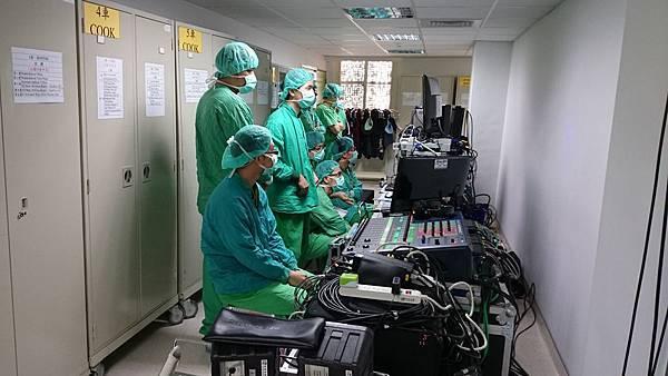 榮總心臟手術EFP小吳_17