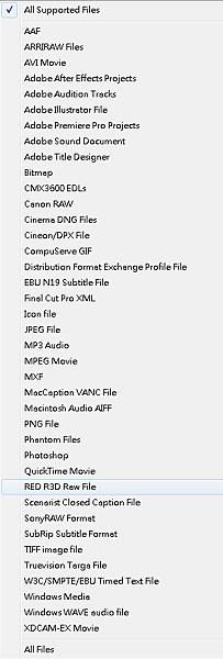 Pr Pro CC_Import_Format.png