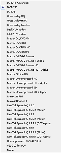 Pr Pro CC_Export HD_02.png