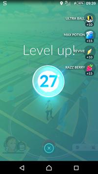 P_Level 27
