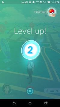 P_Level 02