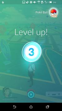 P_Level 03