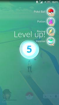 P_Level 05