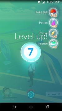 P_Level 07