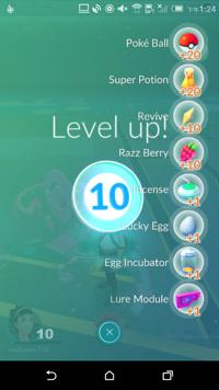P_Level 10