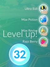 P_Level 32