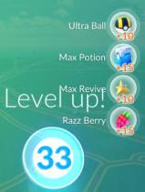 P_Level 33