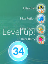 P_Level 34