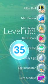 P_Level 35