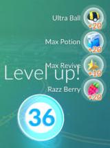 P_Level 36