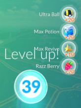 P_Level 39