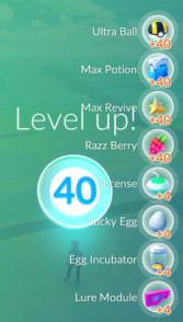 P_Level 40