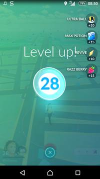 P_Level 28