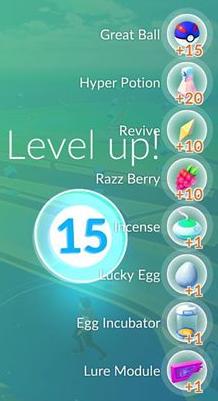 P_Level 15
