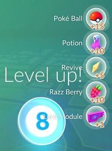 P_Level 8