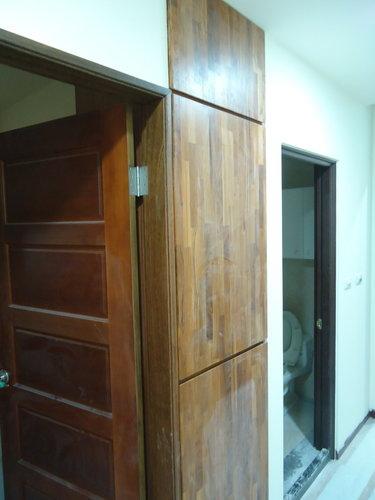 柚木衣櫃26.jpg