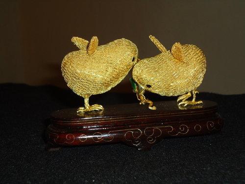 掐絲對雞6.jpg