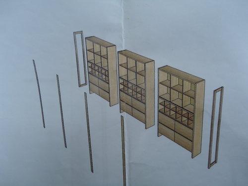 三拼架櫃2.jpg