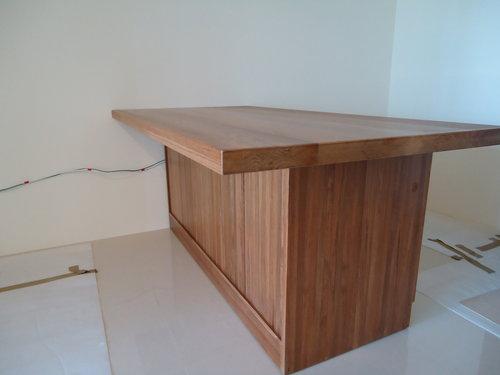 中島桌櫃22.jpg