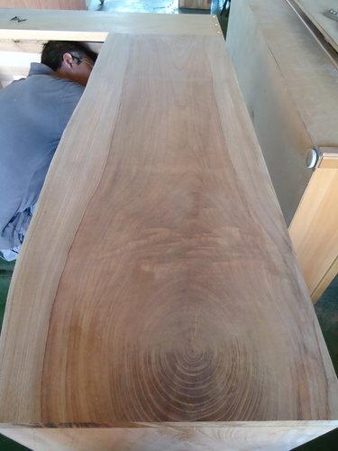 木寫字桌1.jpg