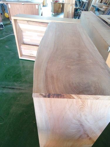 木寫字桌2.jpg