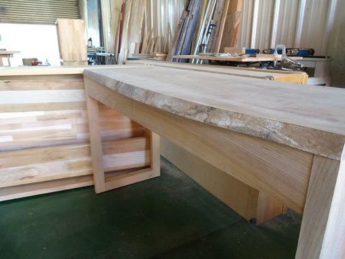 木寫字桌3.jpg