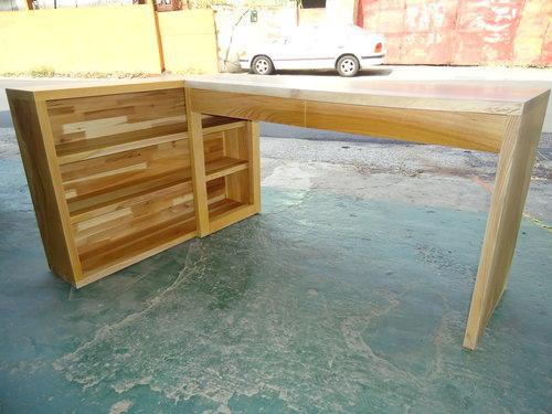 木寫字桌5.jpg