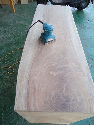 木寫字桌4.jpg