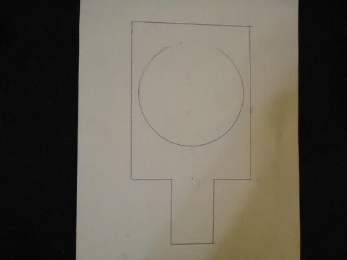 焗烤木盤2.jpg