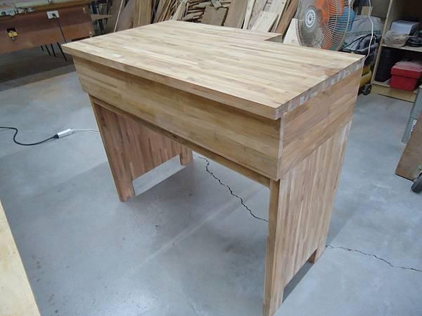 咖啡桌2.JPG