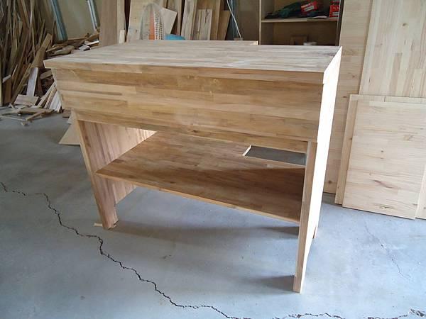 咖啡桌4.JPG