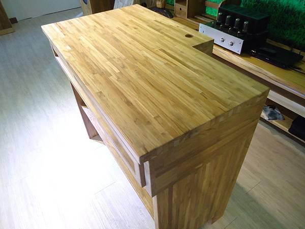 咖啡桌13.JPG