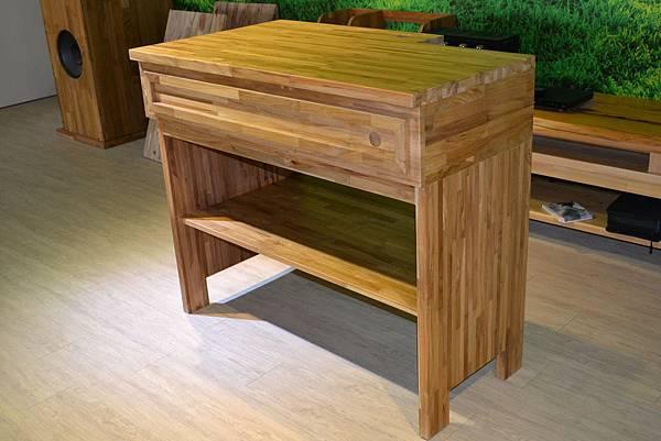 咖啡桌16.JPG