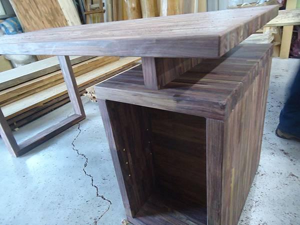 紫檀書桌2.JPG