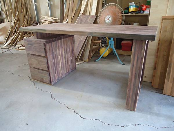 紫檀書桌5.JPG