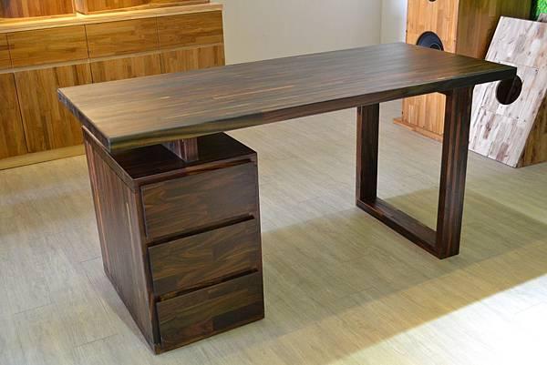 紫檀書桌6.JPG