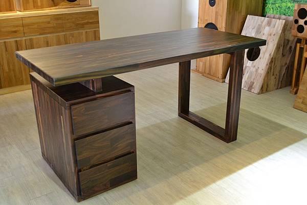 紫檀書桌8.JPG