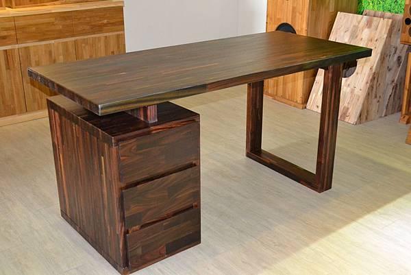 紫檀書桌10.JPG