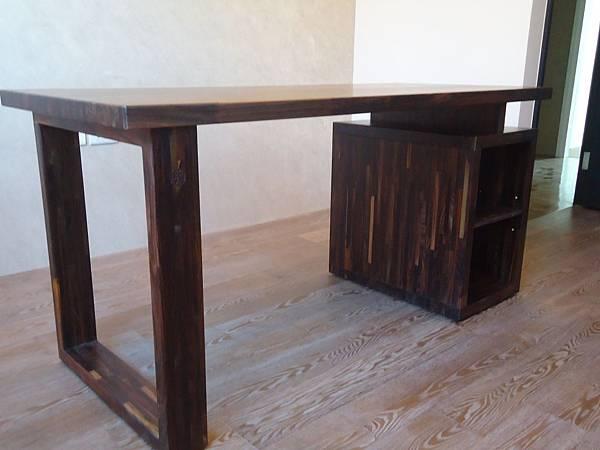 紫檀書桌14.JPG