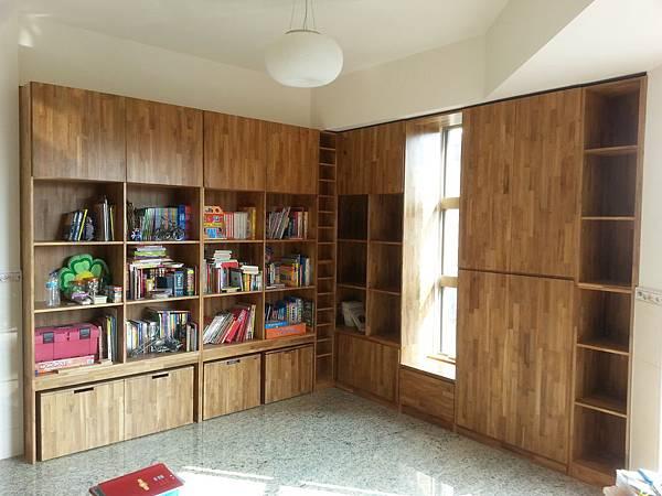 1030111 L型書櫃.jpg