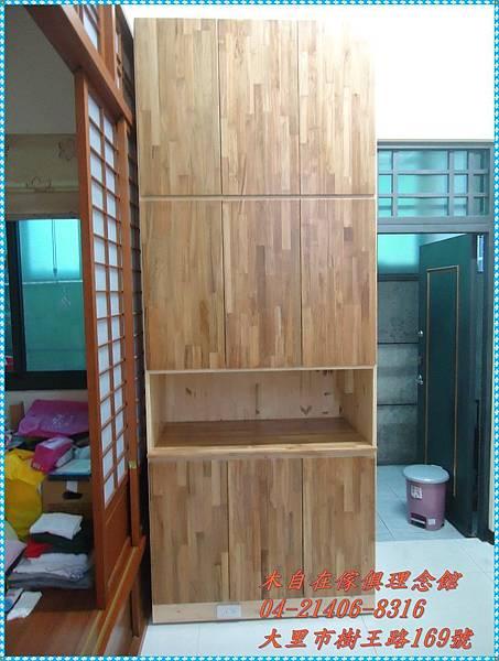 大型置物櫃1.JPG