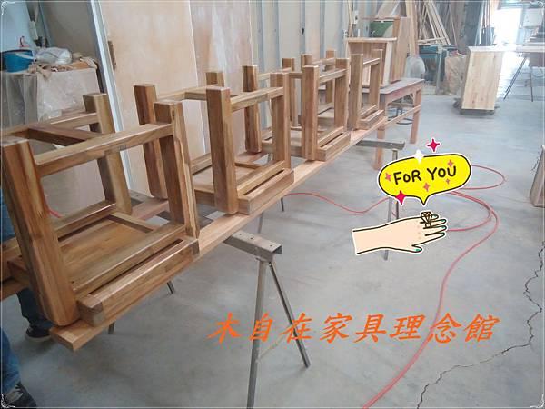 鑽戒座椅8.JPG