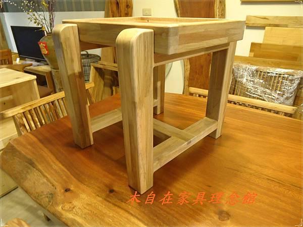 鑽戒座椅9.JPG