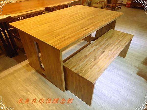 餐桌H桌腳1.JPG