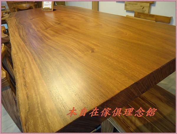 紅櫸木餐桌3.JPG