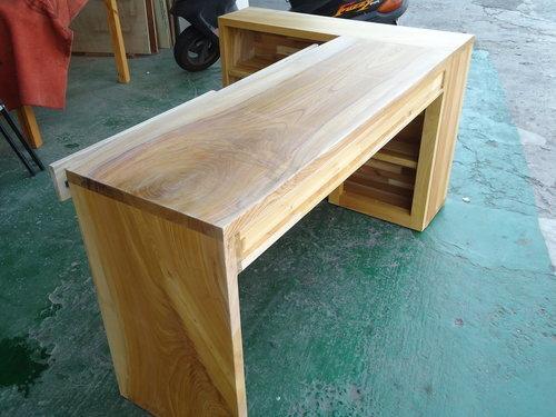 櫸木寫字桌7.jpg