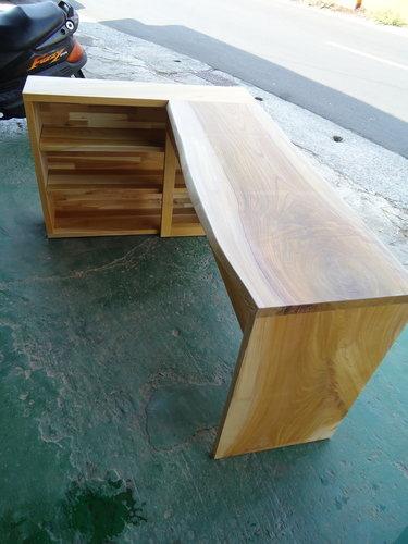 櫸木寫字桌6.jpg