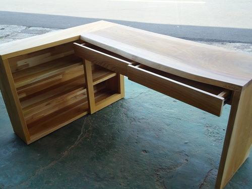 櫸木寫字桌8.jpg