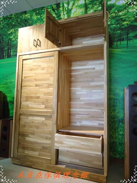香杉衣櫥11.JPG