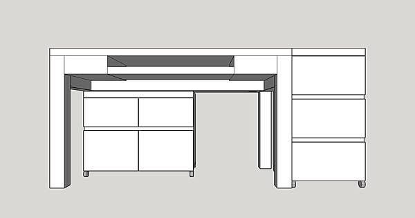 紫檀電腦桌17.JPG